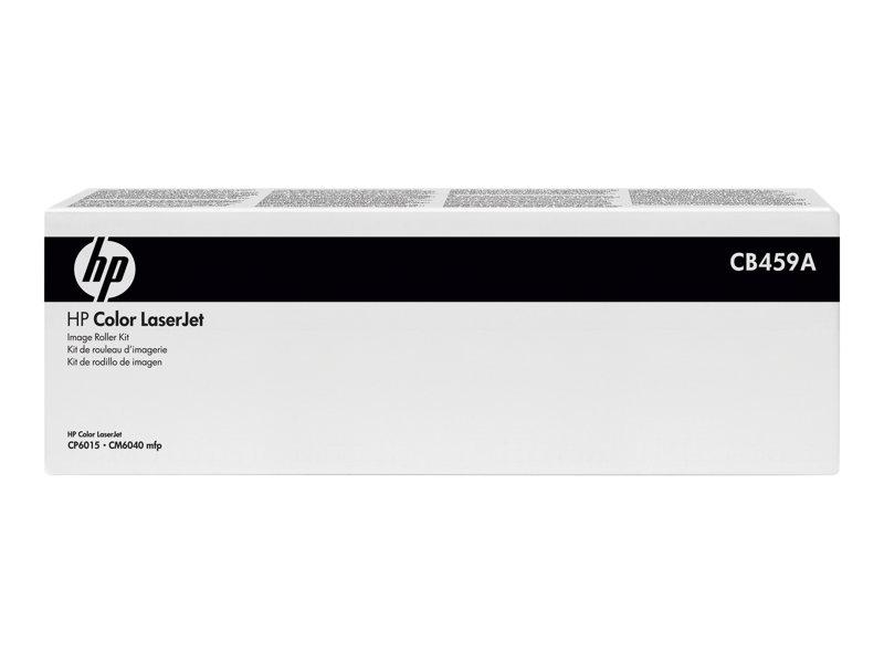 HP COLOUR LASERJET T2 ROLLER KIT