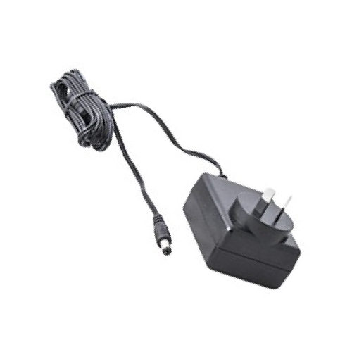 Yealink 5V 1.2AMP Power Adapter - Compatible with the T41, T42, T27, T40, T55A