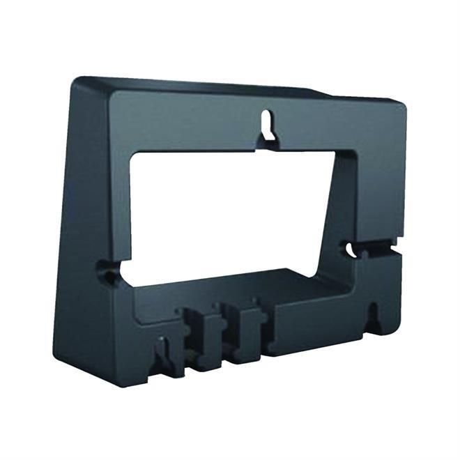 Yealink Wall mounting bracket for Yealink SIP-T48 IP phone