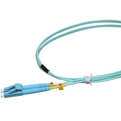 Ubiquiti Unifi ODN Fiber Cable, 1m MultiMode LC-LC