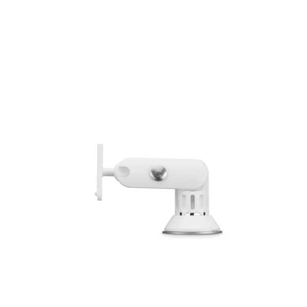 Toolless Quick-Mounts for Ubiquiti CPE Products. Supports NanoStation, NanoStation Loco, and NanoBeam devices