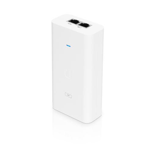 Ubiquiti POE Injector 54V 80W for EdgePoint